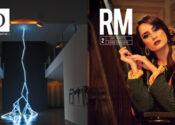 Revista Revide lança novos títulos