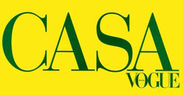 Globo Condé Nast distribui Casa Vogue nos EUA
