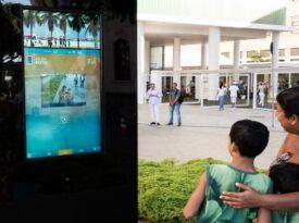 Com Cisco, Porto Maravilha vira bairro digitalizado