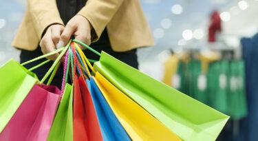 Dia do Consumidor: marcas querem faturar R$ 223 mi no digital