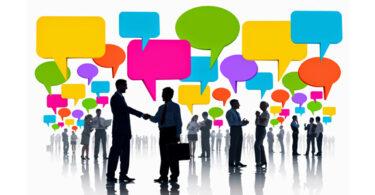 Estaremos alienados diante das mudanças na comunicação?