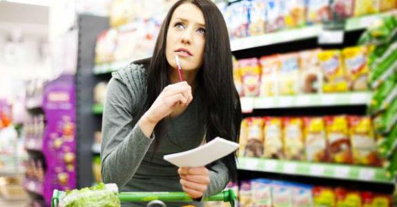 Consumo domiciliar sinaliza melhora