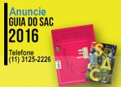 Edição Consumidor Moderno – Guia do SAC