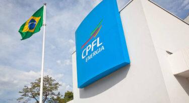 Dim & Canzian conquista conta da CPFL