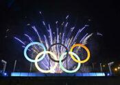 Dicas para marcas aproveitarem o momento olímpico