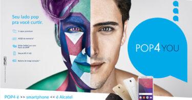 Dança das contas: Alcatel, Terramundi e outras