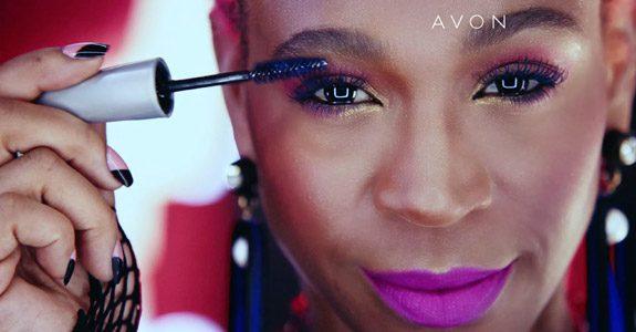 Campanhas da Semana: Avon, Powerade e outras