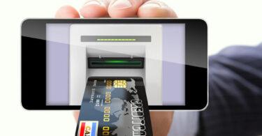 A era dos bancos ultraconectados