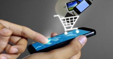 Inovação: varejo precisa se adaptar