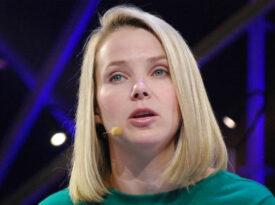 Após Verizon concluir compra, Marissa Mayer deixa Yahoo