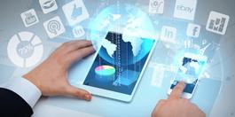 Como está sua agência diante da Transformação Digital?