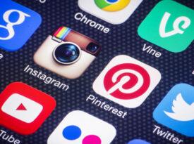 Estudo da iProspect aponta crescimento de 86% no valor investido em anúncios em redes sociais