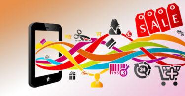 Como a tecnologia vai impulsionar a (r)evolução do marketing