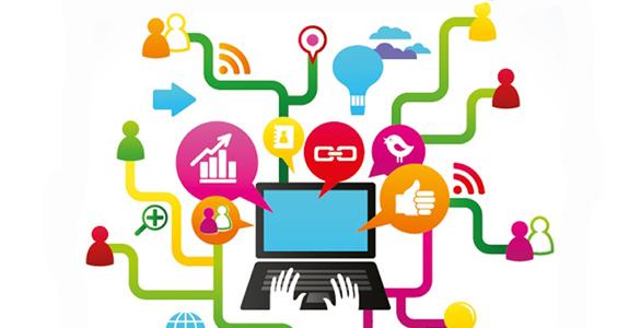 O que é ser um profissional analítico em marketing