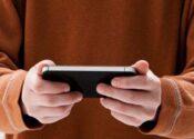 Tempo gasto  no mobile é 283% maior que desktop