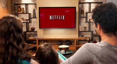 Comcast exibirá conteúdo da Netflix
