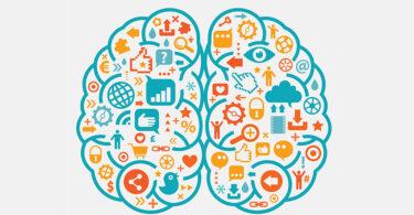 Shopper Brain Conference: o neuromarketing em discussão