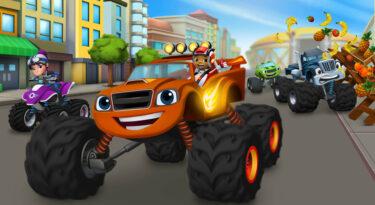 TV Cultura e Nickelodeon ampliam parceria