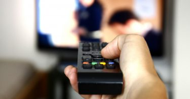 Quando TV não é mais TV e nem sabemos mais o que é.