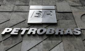 Petrobras muda comunicação corporativa
