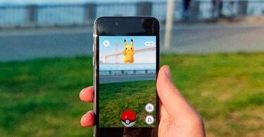 Pokémon Go e a bolha de mídia
