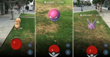 Pokémon GO, US$ 11 bi e uma ideia que poderia ser de uma agência