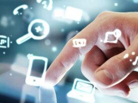 Pela gestão efetiva da tecnologia na publicidade