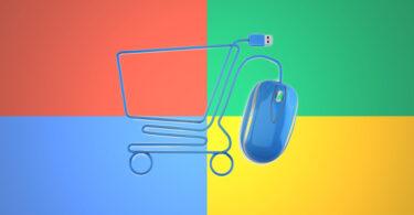 As marcas preferidas serão as que atravessarem a crise com o consumidor