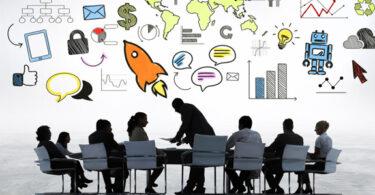O que as agências pequenas podem proporcionar aos grandes profissionais