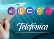 Telefônica nega auditoria na área de marketing