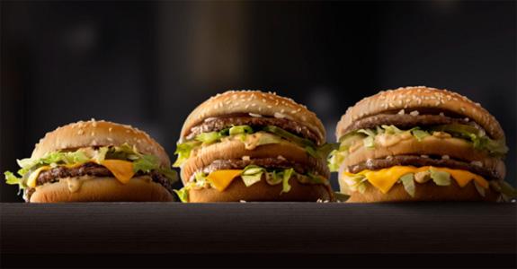 Big-Mac_USA