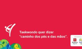 Bradesco Seguros faz parceria com Waze