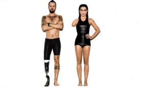 Campanha-Paralimpiada