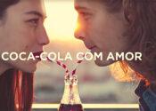 Artplan entra no rol de agências da Coca-Cola
