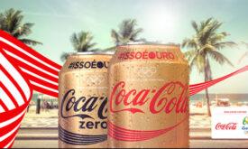 Mutato fará real time marketing da Coca-Cola