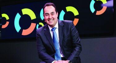 Eduardo Chedid se torna VP de serviços financeiros do PicPay