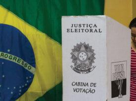 Veja e RedeTV! anunciam projeto para eleições municipais