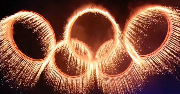 O que será do Rio após os Jogos?