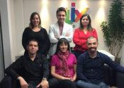 Flix Media amplia planejamento
