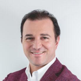 Federico Grosso