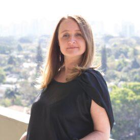 Gabriela Hunnicutt