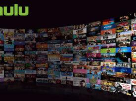 Hulu recompra participação da AT&T em seu negócio