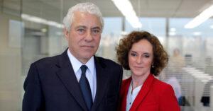 João-Rodarte_Yara-Peres-destaque