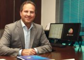 """Somos a verdadeira banda larga"", diz CEO do SBT"