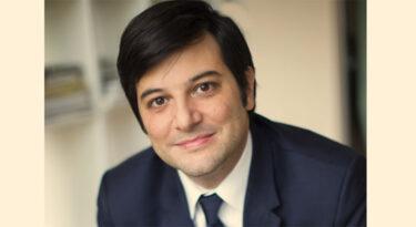 Cannes Lions terá CEO brasileiro