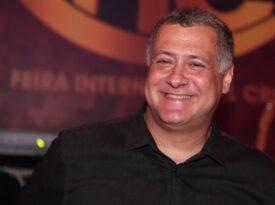 Santa Clara contrata Leo Ganem
