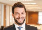 Leonardo Palhares é eleito presidente da Câmara Brasileira de Comércio Eletrônico