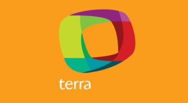 Terra fecha parceria de conteúdo com o Webedia