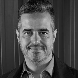 Marcelo Lenhard