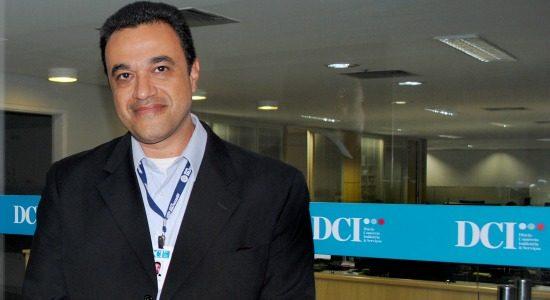 DCI anuncia chegada ao Rio de Janeiro